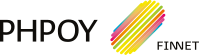 PHPOY-logo.png
